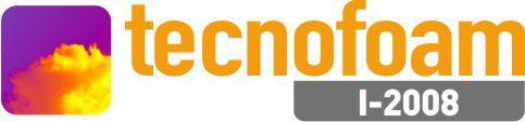 Tecnofoam G-2008 I