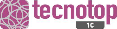 tecnotop-1C.jpg